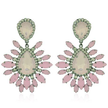 Brinco-Raios-Rosa-e-Cristal---00035137