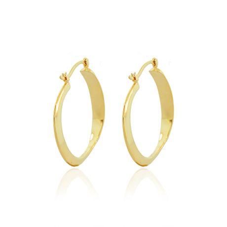 Brinco-Argola-Dourado-Medio---00034220