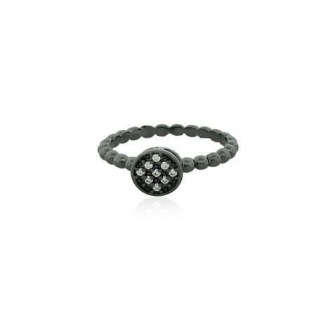Anel-Grafite-Zirconias-Cristal---00030200