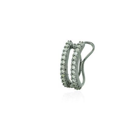 Piercing-de-Orelha-Grafite-Zirconias-Cristal---00035115