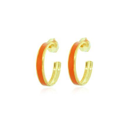 Brinco-Argola-Coral-Pequeno---00035265