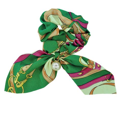 Scrunchie-Lenco-Verde---00035321