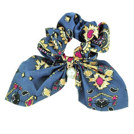Scrunchie-Lenco-Azul---00035322