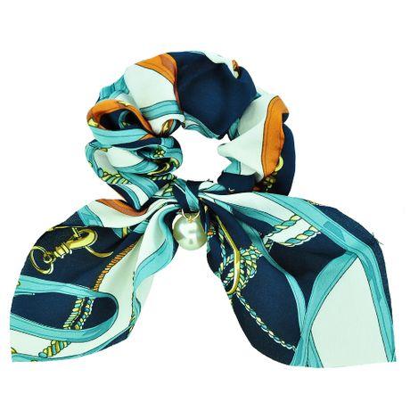 Scrunchie-Lenco-Azul-Marinho---00035318