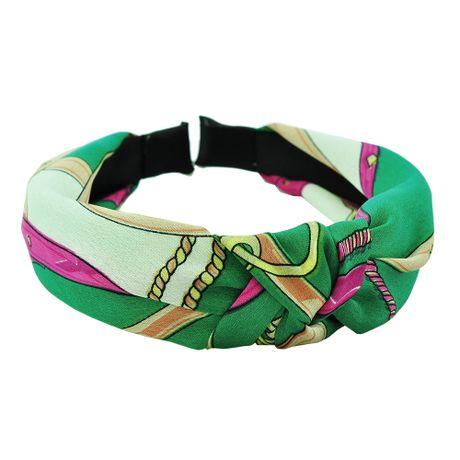 Tiara-Lenco-No-Verde---00035326