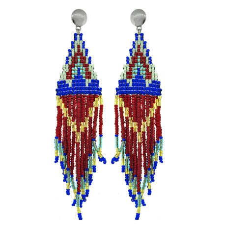 Brinco-Longo-Micangas-Azul-e-Vinho---00035184