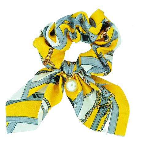 Scrunchie-Lenco-Amarelo---000353