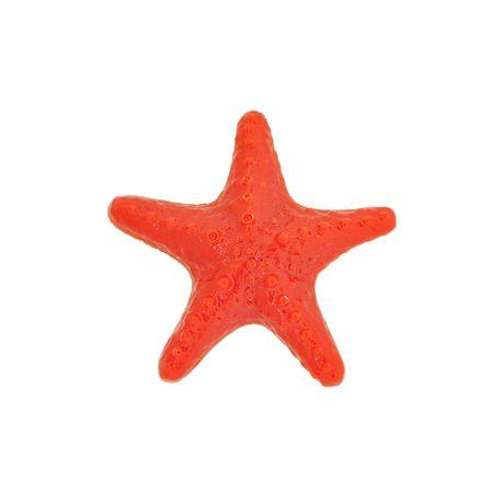 Bico-de-Pato-Estrela-do-Mar-Vermelha---00035204