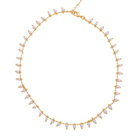 Gargantilha-Choker-Dourado-Mini-Perolas---00034930