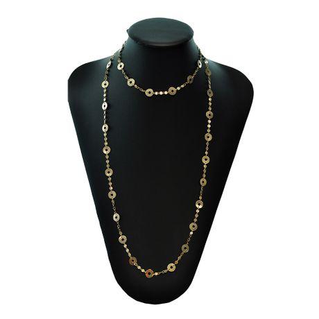 Colar-Longo-Dourado-Plaquinhas---00034637
