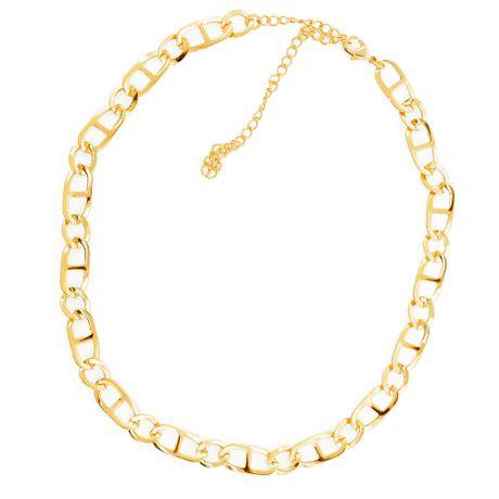 Gargantilha-Choker-Dourado-Elos-Grandes---00035103