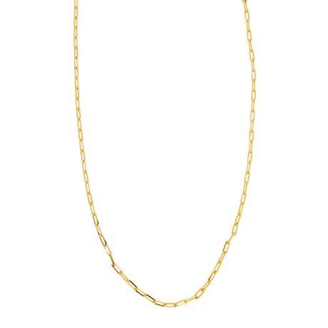 Colar-Dourado-Medio-Mini-Elos---00035102