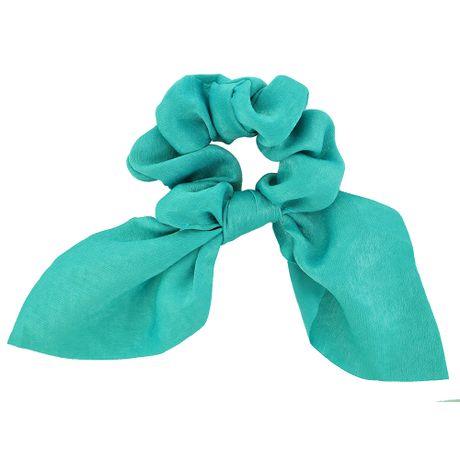 Scrunchie-Lenco-Acetinado-Azul-Celeste---00035438