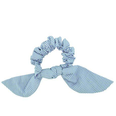 Srunchie-Lenco-Listrado-Azul-e-Branco---00035606
