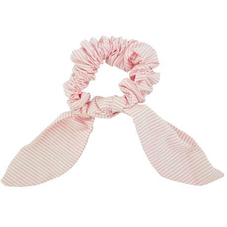 Scrunchie-Lenco-Listrado-Rosa-e-Branco---00035608