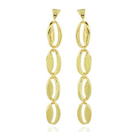 Brinco-Longo-Dourado-Buzio---00035450