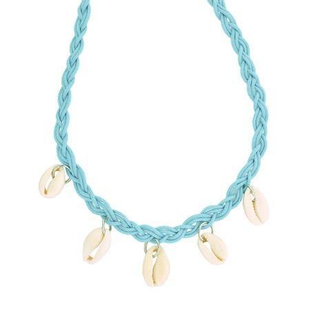Gargantilha-Choker-Cordao-Azul-Celeste-Buzios---00035446