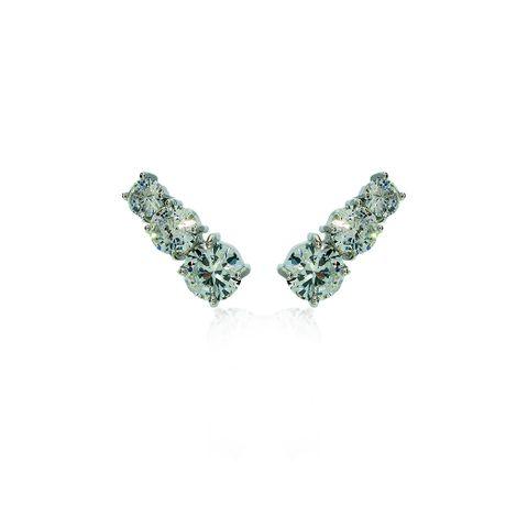 Brinco-Ear-Cuff-Rodio-Pedras-Redondas-Cristal---00035464