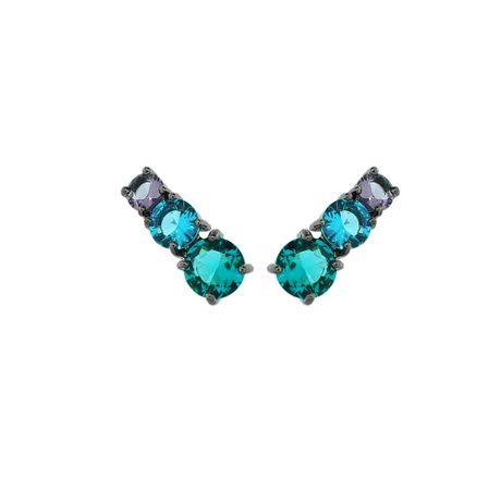 Brinco-Ear-Cuff-Grafite-Turmalina-e-Tanzanita---00035463