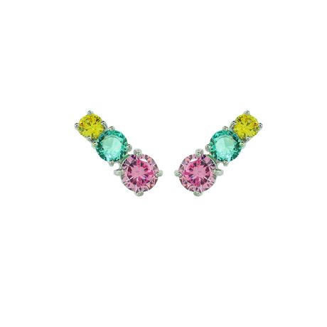 Brinco-Ear-Cuff-Rodio-Rosa-e-Citrino---00035468