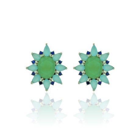 Brinco-Rodio-Gota-Aquamarine-Pedra-Oval-Jade---00035483
