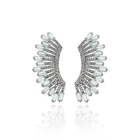 Brinco-Ear-Cuff-Rodio-Vidrilhos-e-Zirconias-Cristal---0035550