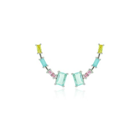 Brinco-Ear-Cuff-Rodio-Aquamarine---00035502