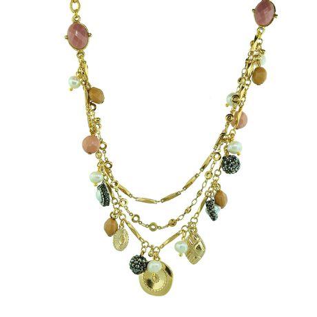 Colar-Dourado-Pingentes-Nude-e-Medalha---00035365