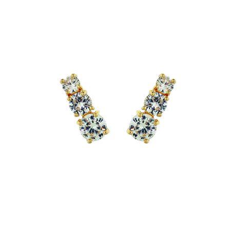 Brinco-Ear-Cuff-Pedras-Redondas-Cristal-00035466