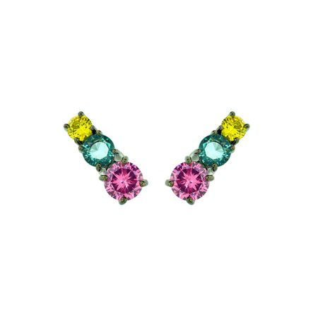Brinco-Ear-Cuff-Grafite-Rosa-e-Citrino---00035467