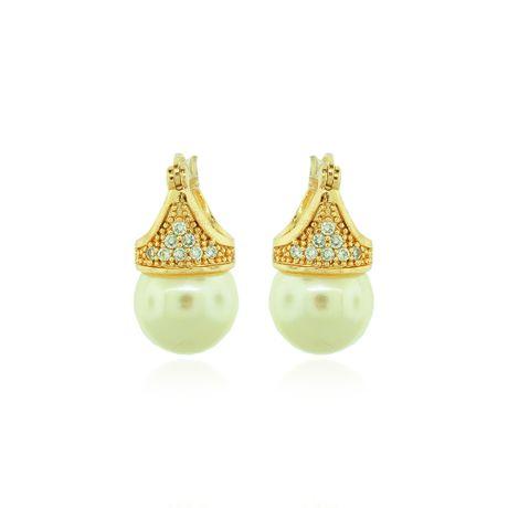 Brinco-Dourado-Lady-Diana-Cristal---00035256