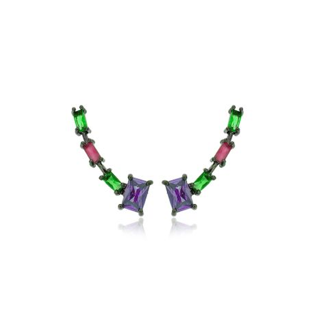 Brinco-Ear-Cuff-Grafite-Ametista-e-Jade---00035500