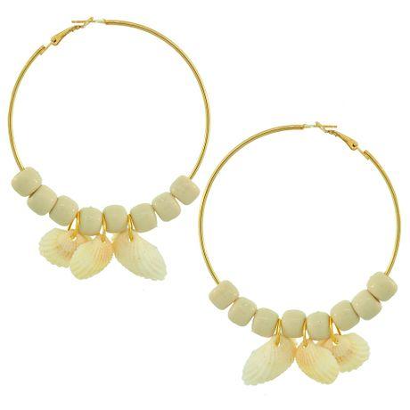 Brinco-Argola-Dourado-Conchas---00035621
