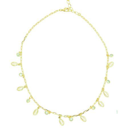 Gargantilha-Choker-Dourado-Buzios-e-Pedras-Cristal---00035636