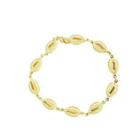 Pulseira-Buzios-Dourado---00035646