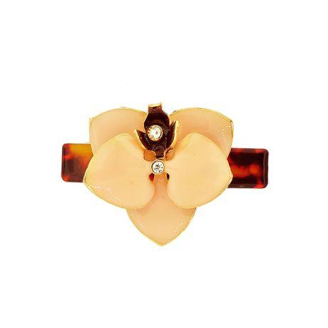 Presilha-Orquidea-Esmaltada-Nude---00035780