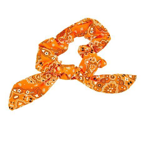 scrunchie-Bandana-Laranja---00035815
