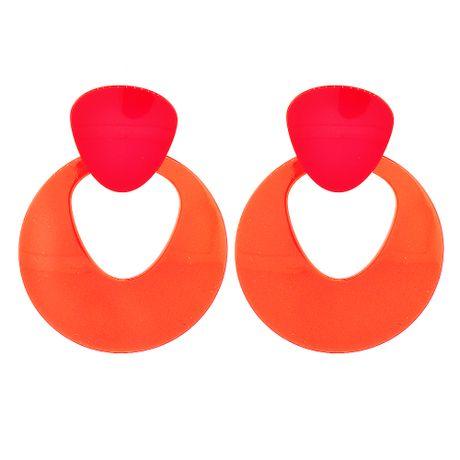 Maxi-Brinco-Acrilico-Vermelho---00035798