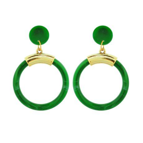 Brinco-Redondo-Verde---00035822