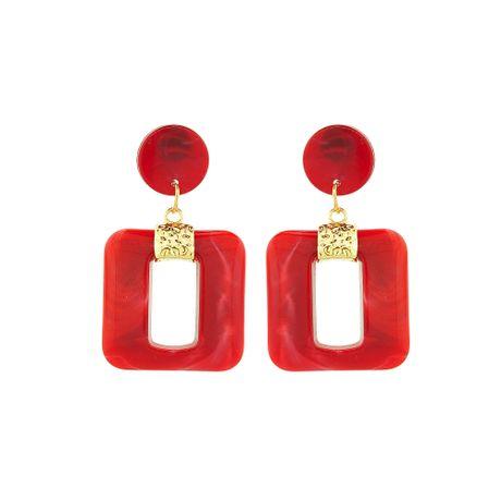 Brinco-Quadrado-Vermelho---00035823