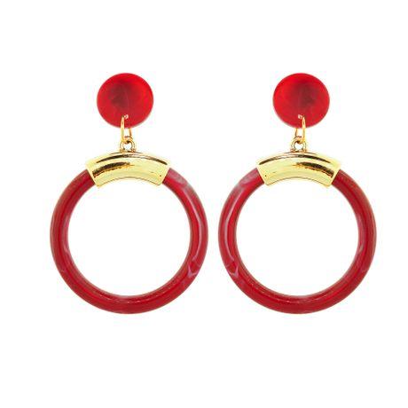 Brinco-Rendondo-Vermelho----00035830