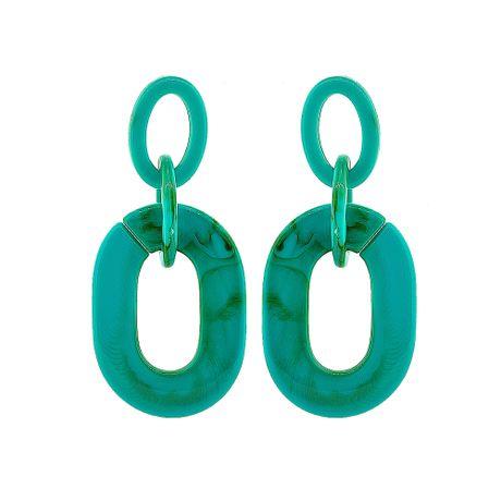 Brinco-Elos-Verde---00035802