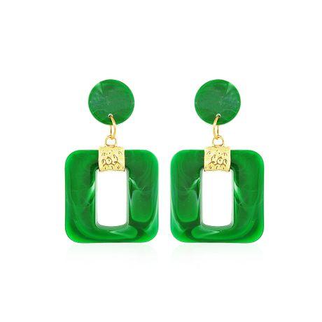Brinco-Quadrado-Verde---00035820