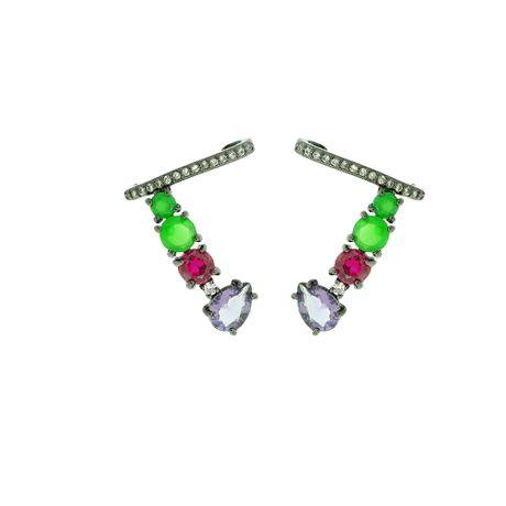 Brinco-Ear-Cuff-Grafite-Jade-e-Rubelita---00035590