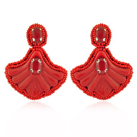 Maxi-Brinco-Micangas-e-Pedras-Vermelho---00035915