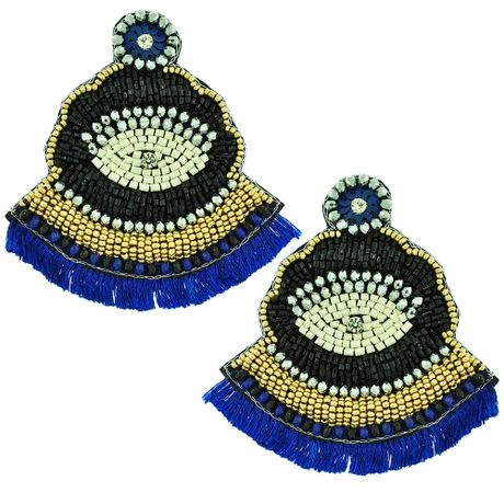 Maxi-Brinco-Olho-Grego-Azul---00035933