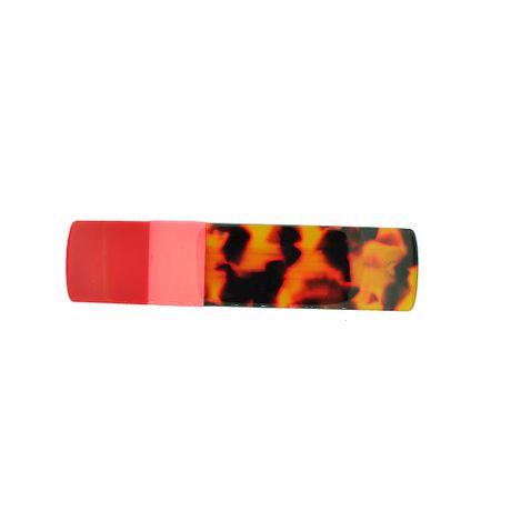 Presilha-Tricolor-Rosa---00035948