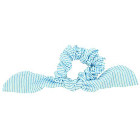 Scrunchie-Lenco-Listrado-Azul-Claro-e-Branco---00035650