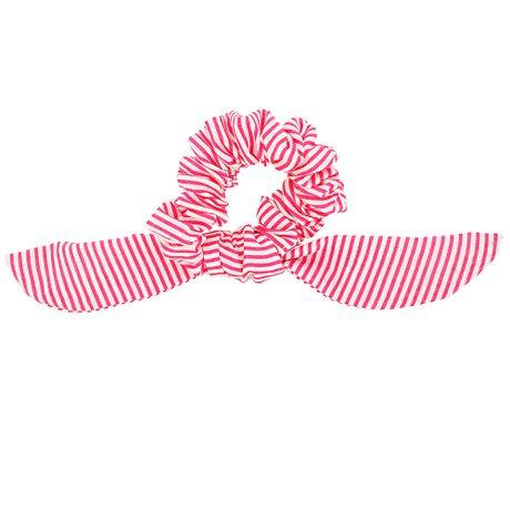 Scrunchie-Lenco-Listrado-Pink---00035648