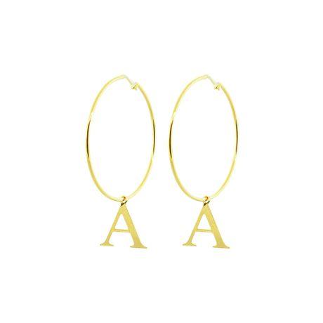 Brinco-Dourado-Argola-Letras6---00035916